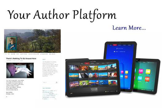 AuthorPlatformDevices2