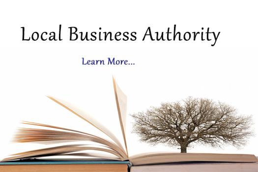 BusinessAuthority
